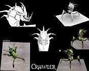 Mezcla de Warhammer y TT-crawler.jpg