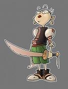 Cartoon-pirata3web.jpg