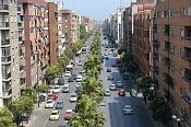 Integracion urbana Valencia-puerto0.jpg