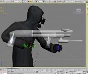 animacion de disparo con un arma-dibujoewo.jpg