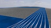 Se difubinan las lineas con la distancia-pruebaix.jpg