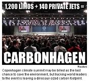 El cambio climatico no empeora  Da igual, me lo invento y punto :D-carbonhagen.jpg