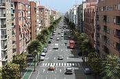 Integracion urbana Valencia-puerto1.jpg