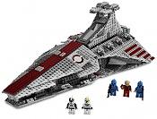 Personajes para Videoclip-nave-lego-star-wars.jpg