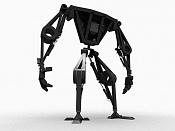 a criticar   -robot01b051cr.jpg