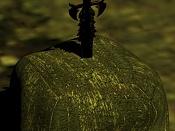 Espada en la roca-espadaenlaroca.jpg
