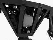 a criticar   -robot01b064jd.jpg