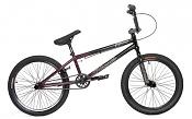 ayudenme con esta bicicleta lo necesito en blender -wethepeople4seasons2007qr6.jpg