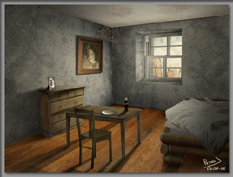 :: Crear Escena 3D en Photoshop 2 :: -3dbl9.jpg
