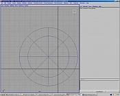 Inicios en Maya-fondocopiazu2.jpg