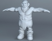 Slayer Dwarf-pruebarender2.jpg