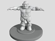Slayer Dwarf-2228104pruebafigura.jpg