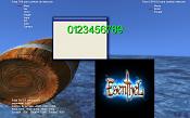 Tutorial C++ aplicado a juegos-captura2.png