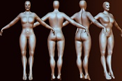 Proyecto mujer  concurso -montaje.jpg
