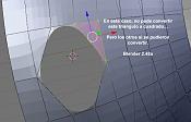 Problema en Blender-imgro3.png
