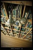 Biblioteca-panellampara.jpg