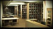 Biblioteca-panelbiblioteca.jpg