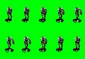 BLENDER - Creacion de Sprite 3D-capturazyy.png
