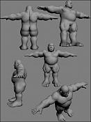 Slayer Dwarf-render12.jpg
