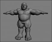 Slayer Dwarf-render13.jpg