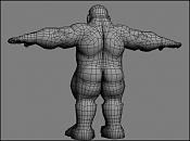 Slayer Dwarf-2232148render15.jpg