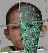 Modelado paso a paso de una cabeza humana con autodesk Maya -90757138.jpg