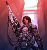 Otro soldado-troopsxe7.jpg