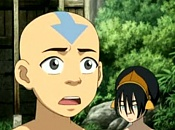 avatar= the last airbender-avatar-sozinscomet_1216751813.jpg
