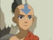 avatar= the last airbender-snapshot20081114205525ep6.jpg