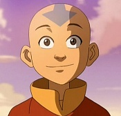 avatar= the last airbender-asainaang.jpg