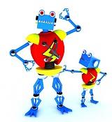 araknik::robot-mileniumrobotupdate6ch.jpg