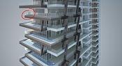 Edificio tropicalon de alto lujo-riservaduetest61if0.jpg