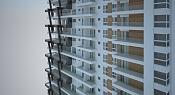 Edificio tropicalon de alto lujo-riservaduecamera2test2to6.jpg