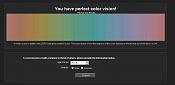 Test para medir nuestro coeficiente Cromatico-nosoycegatoti8.jpg