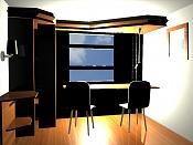 Habitacion  harto de la iluminacion -joder3bz.jpg