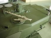 Leopard 2 a5-leo_upd_2.jpg