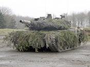 Leopard 2 a5-leopard-202a6_tarn.jpg