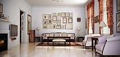 Infoarquitectura - Interior - Classic Dinning Room-final3dtotalcorrect.jpg