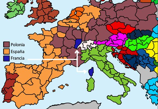ayuda a conquistar Francia  -mapa1801.jpg