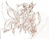 Quiero ilustrar  EdiaN -boomerangboyb.jpg