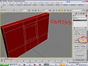 Hacer agujeros-dibujo2.jpg