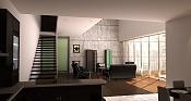 Iluminacion Interior-001tkk.jpg