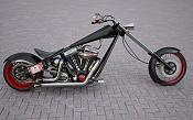 Chooper custome-moto2cx.jpg