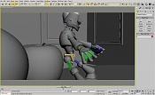 Sliding On The Table - Short 3D Movie-mesh.jpg