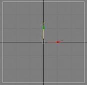 No se que le paso a la herramienta de seleccion-acercamiento1.jpg