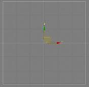 No se que le paso a la herramienta de seleccion-acercamiento2.jpg