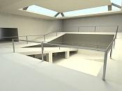Interiores espacio exposicion de muebles   -a2.jpg