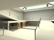 Interiores espacio exposicion de muebles   -a3.jpg