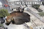 Dejen sus teorias -guatemala.jpg