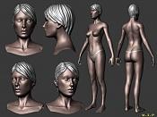 Mujer desnuda-woman2progres010709a.jpg